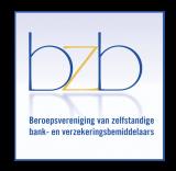 logo BZB